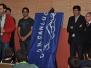 2013-04-12 PRESENTACION VI TROFEO CIUDAD DE SANLUCAR