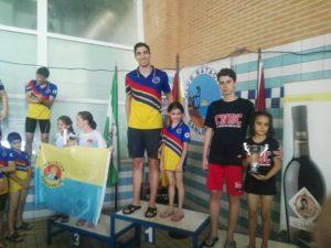 Trofeo Sanlúcar 2