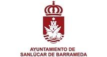 Ayuntamiento de Sanlucar