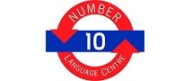 Number 10 Language Centre