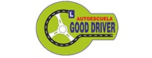 Autoescuela Good Driver